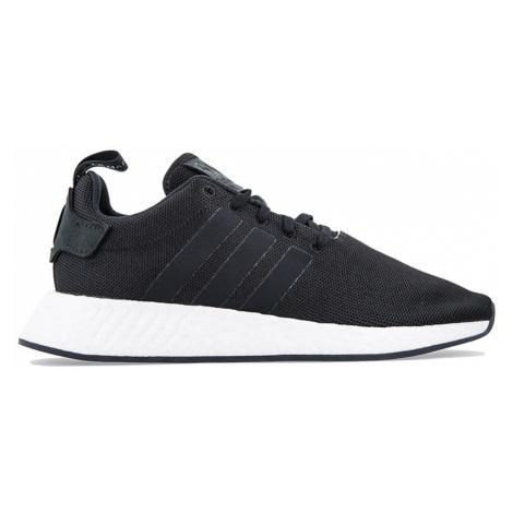 Adidas Originals Nmd R2 CQ2402