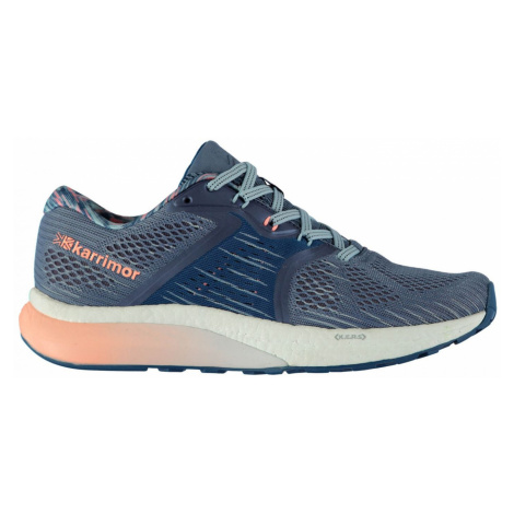 Karrimor Excel 3 Ladies Running Shoes