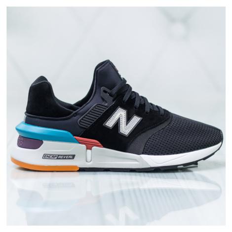 New Balance 997 MS997XTD
