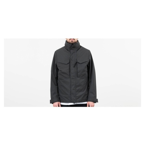 Nike Sportswear Tech Pack Synthetic-Fill Jacket Black