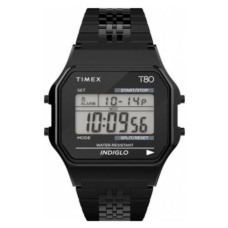 Timex - Zegarek TW2R79400