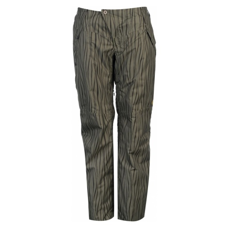 Nike ACG Insulated Ski Pants Ladies