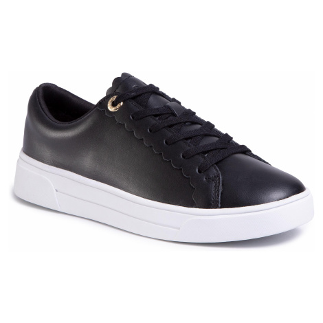 Sneakersy TED BAKER - Tillys 242705 Black