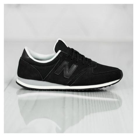 New Balance 420 WL420NBC
