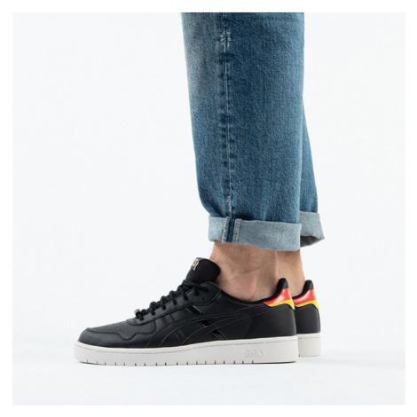 Buty męskie sneakersy Asics Japan S 1191A354 004