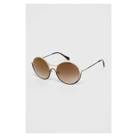 Balmain - Okulary przeciwsłoneczne BL2520B 01