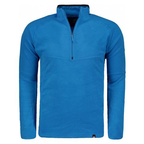 Men's sweater NORTHFINDER VOLOVEC