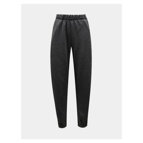 TYLKO szare spodnie dresowe Only