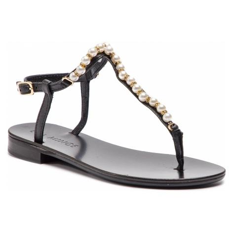 Sandały EVA MINGE - EM-21-05-000020 101