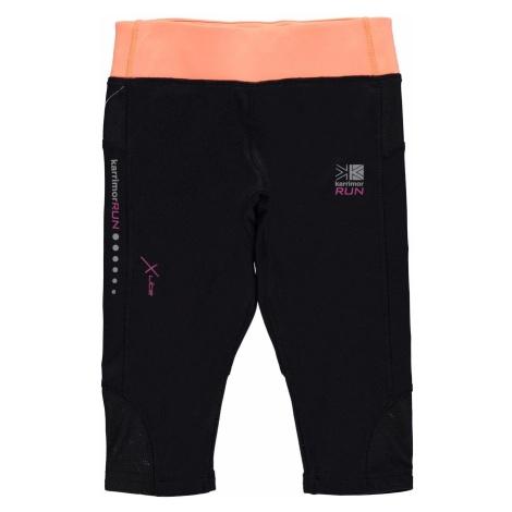 Karrimor XLite Capri Pants Junior Girls