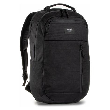Plecak VANS - Disorder Plus B V20A4MPI6ZC1 Black