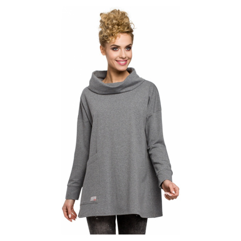Made Of Emotion Woman's Blouse M260