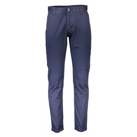 Trousers Dockers