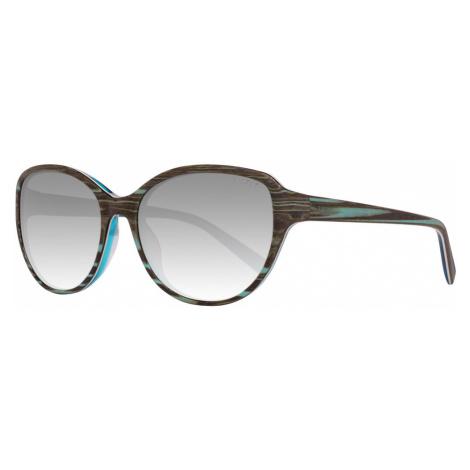 Sunglasses ET17879 527 55 Esprit