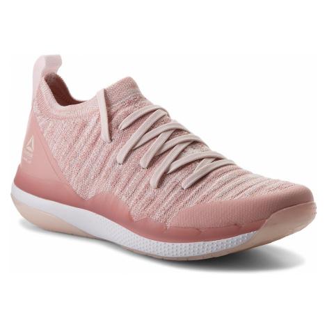 Buty Reebok - Ultra Circuit Tr Ultk Lm CN5952 Chalk Pink/Pale Pink/Wht