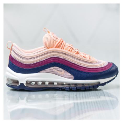 Nike W Air Max 97 921733-802