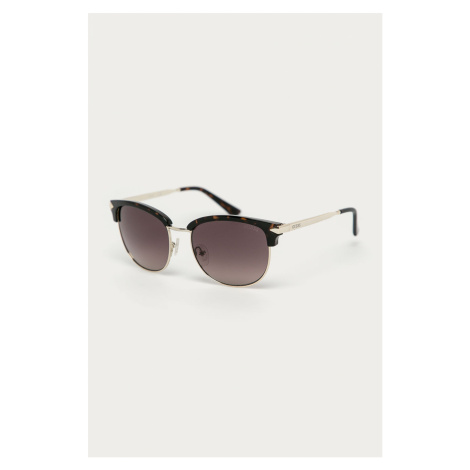 Guess Jeans - Okulary