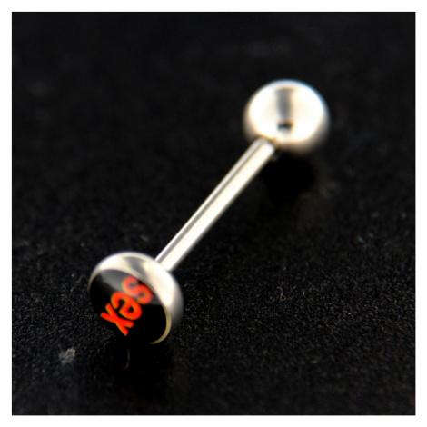 Biżuteria srebrna 14430