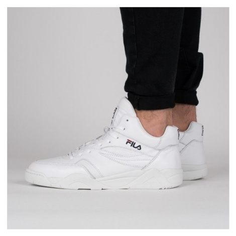 Buty męskie sneakersy Fila Pine Mid 1010257 1FG