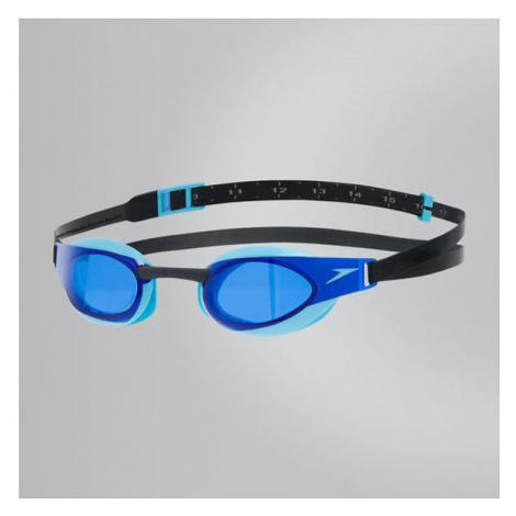 Okularki basenowe Speedo Fastskin Elite 08211C710