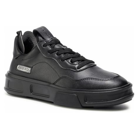 Sneakersy RAGE AGE - RA-14-02-000044 101