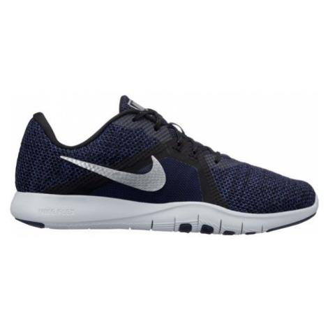 Nike FLEX TRAINER 8 PRM W - Obuwie treningowe damskie