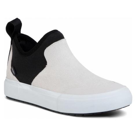Sneakersy TRETORN - Tide Hybrid 473425 Chalk 41