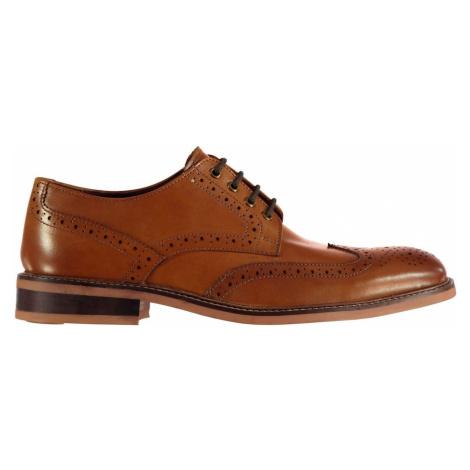 Firetrap Rutland Low Mens Shoes