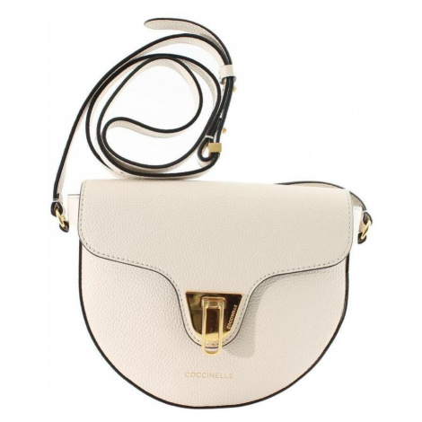 Crossbody Bag Coccinelle
