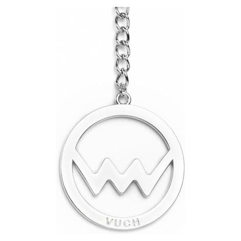 Vuch Silver Chain