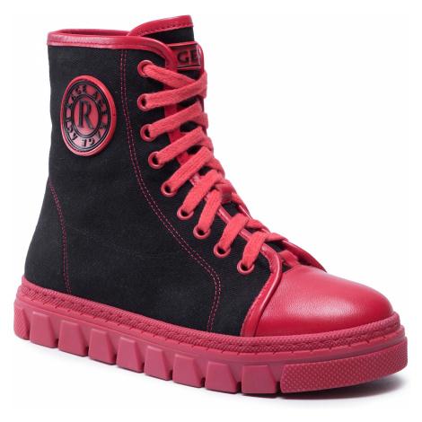 Sneakersy RAGE AGE - RA-08-03-000195 632