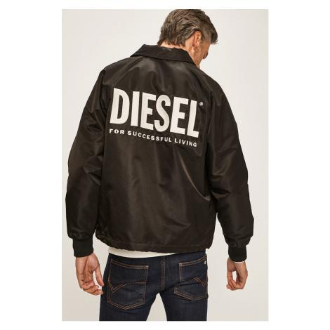 Diesel - Kurtka