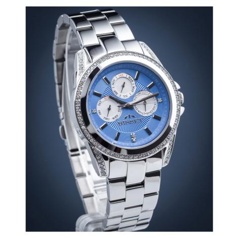 Zegarek damski Bisset Grande