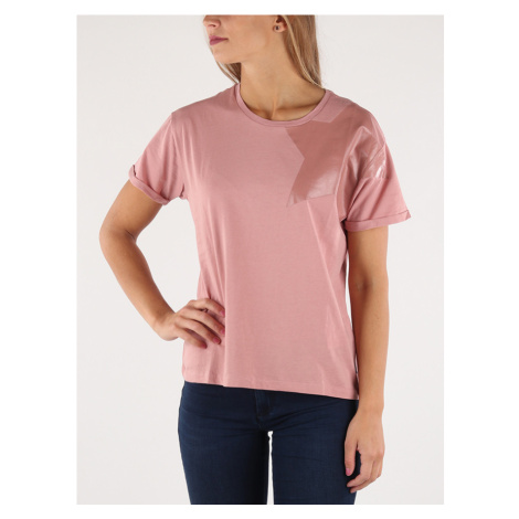 T-shirt GAS Milva Rs Star