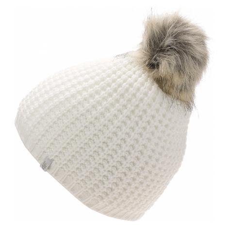 czapka 4F X4Z18-CAD278 - White