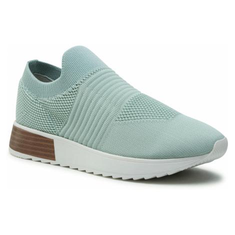 Sneakersy DEEZEE - WS140737-01 Green
