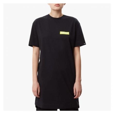 Koszulka damska Napapijri Sait N0YISZ 041