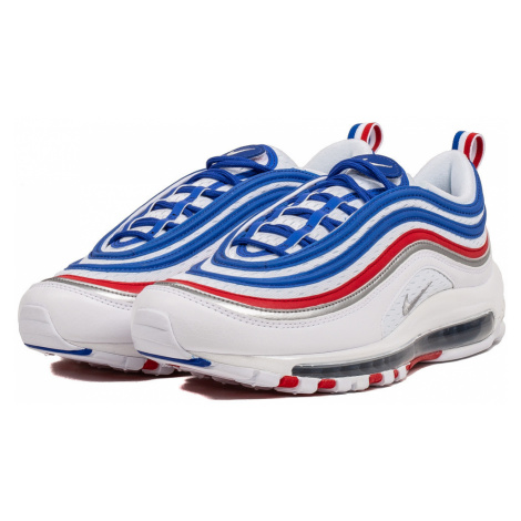 Buty Nike Air Max 97 All Star Game Royal (921826-404)