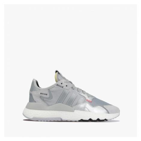 Buty męskie sneakersy adidas Originals Nite Jogger EE5851