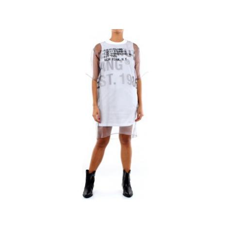 Sukienki krótkie Helmut Lang K01DW603