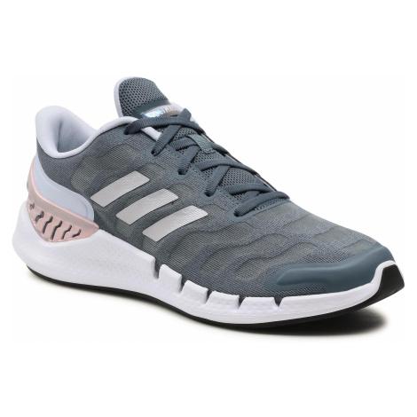 Buty adidas - Climacool Ventania FZ1745 Bluoxi/Silvmt/Crywht