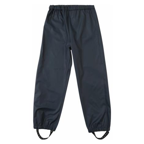TICKET TO HEAVEN Spodnie niebieski