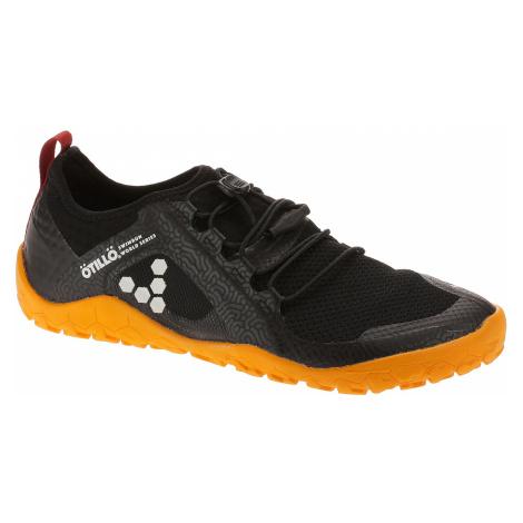 buty Vivobarefoot Primus Swimrun FG II L - Mesh Black/Orange