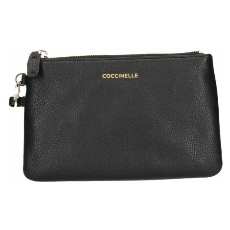 E5 Hv1 19 A0 07 bag Coccinelle