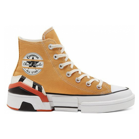 "Buty damskie sneakersy Converse CPX70 High Top ""Sunblocked"" 567721C"
