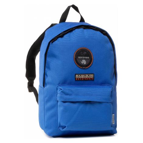 Plecak NAPAPIJRI - Voyage Mini 2 NP0A4EU9BE11 Blue Dazzling