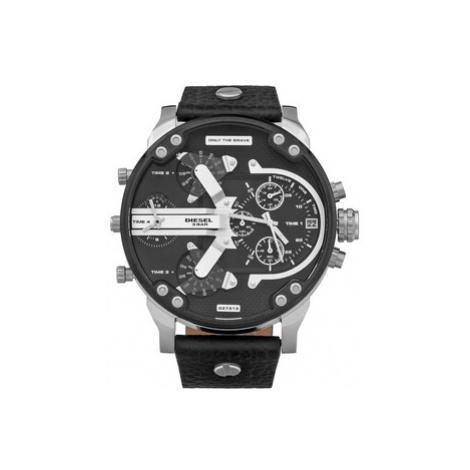 Pánské hodinky Diesel DZ7313