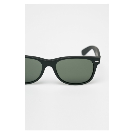 Ray-Ban - Okulary New Wayfarer