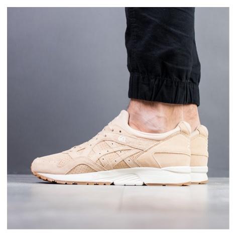 Buty męskie sneakersy Asics Gel-Lyte V H8F2L 0505