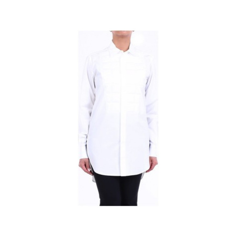 Koszule Bottega Veneta 629736VKEC0